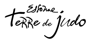 Essonne-Terre-Judo-logo