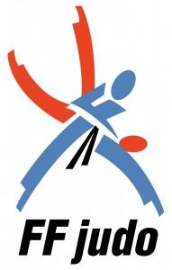 Logo_FFJDA