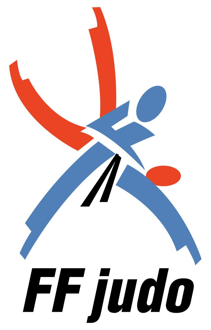 """Résultat de recherche d'images pour """"judo logo"""""""